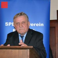 Gerhard Piorek