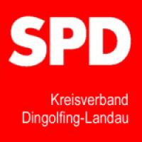 SPD-Kreisvorstandssitzung mit Florian Pronold MdB