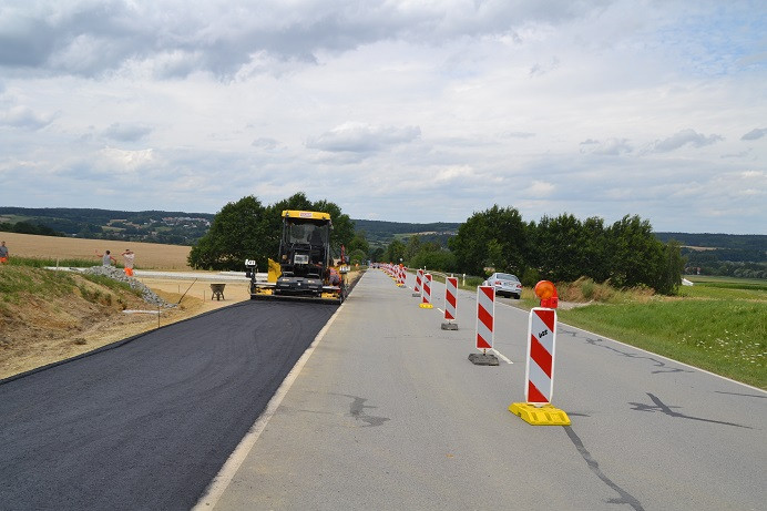 Umgehungsstraße Reisbach (2)